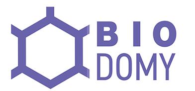 Biodomy